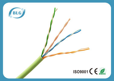 Cat5e Lan Kabel