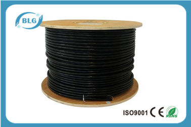 Cat6A Lan Kabel